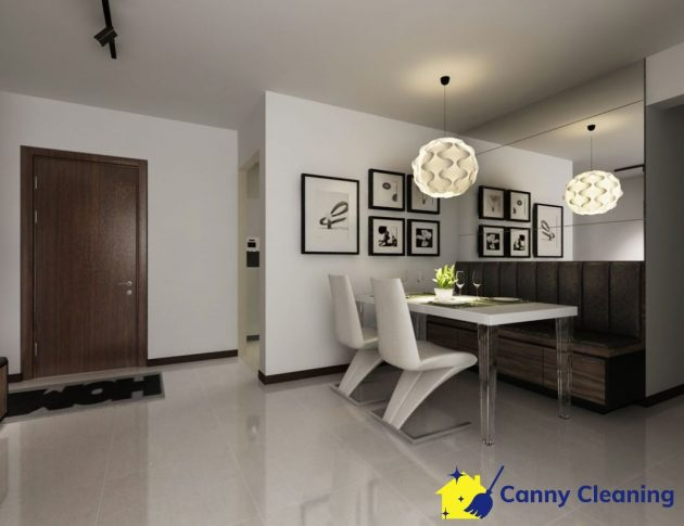 professional cleaning company singapore canny cleaning services singapore