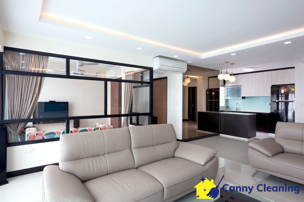 home cleaning services singapore canny cleaning services singapore