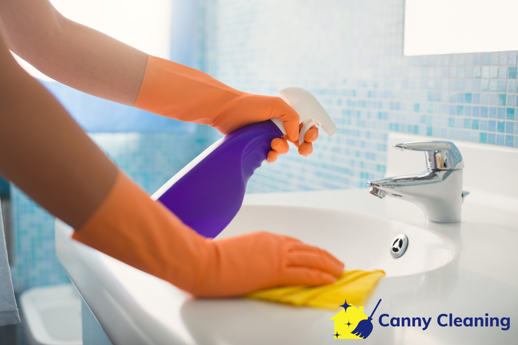 part time cleaning services canny cleaning services singapore