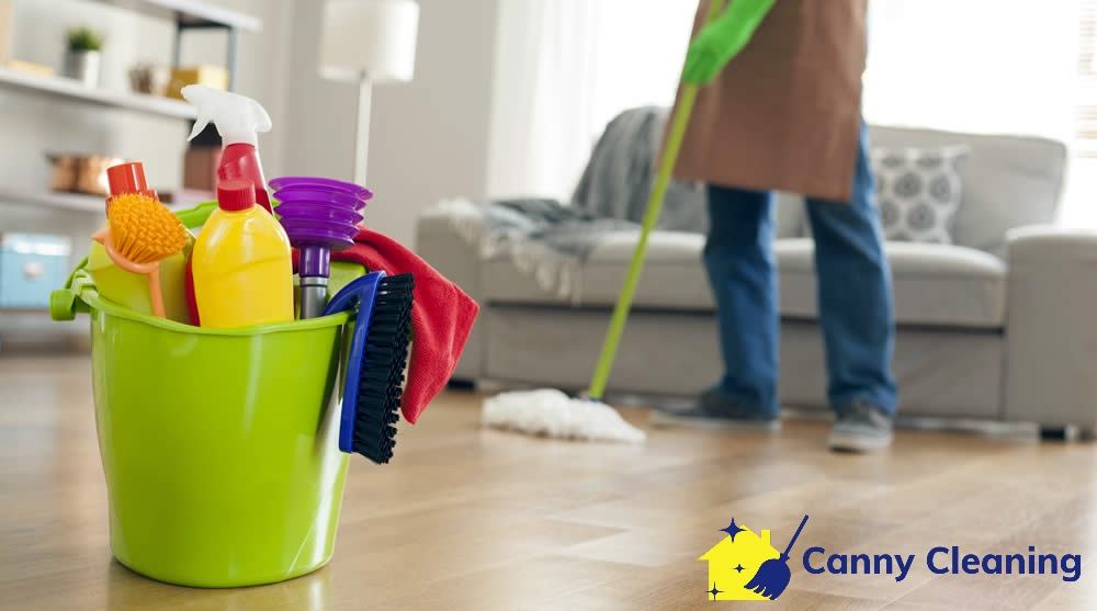 professional home cleaning services singapore canny cleaning services singapore