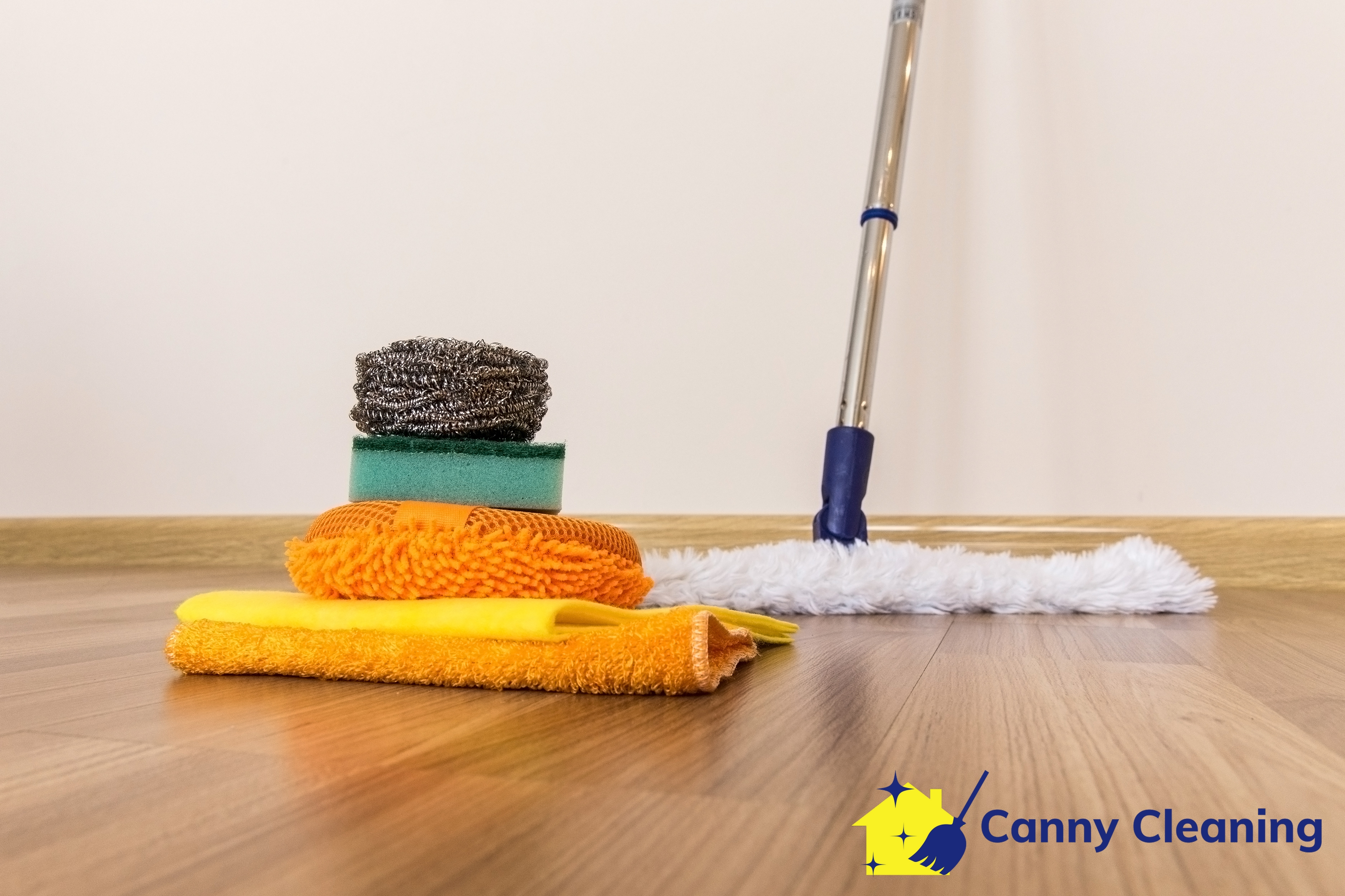 floor cleaning services singapore canny cleaning services singapore