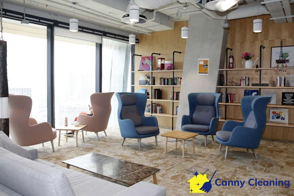 office cleaning services singapore canny cleaning services singapore