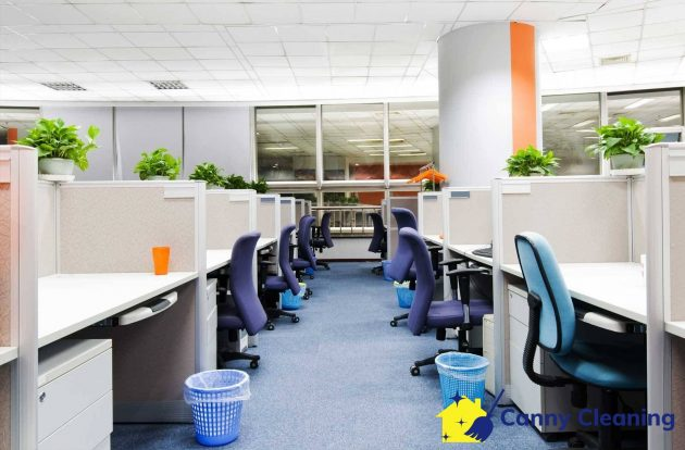 office cleaning singapore canny cleaning services singapore