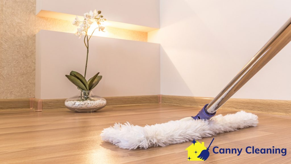 professional cleaners canny cleaning services singapore
