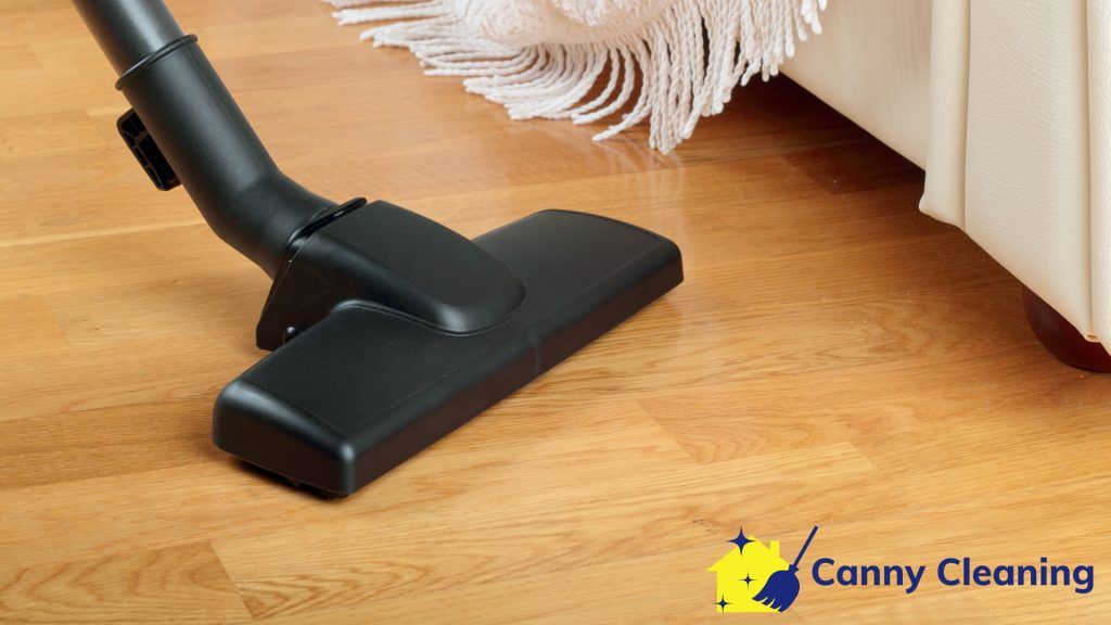 professional cleaning services canny cleaning services singapore_