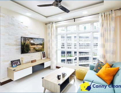 professional cleaning singapore canny cleaning services singapore