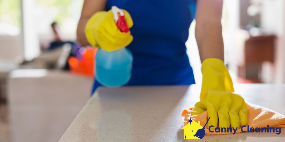 part time cleaner singapore canny cleaning services singapore