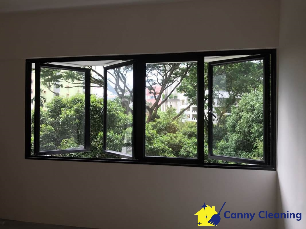 window cleaning services canny cleaning services singapore
