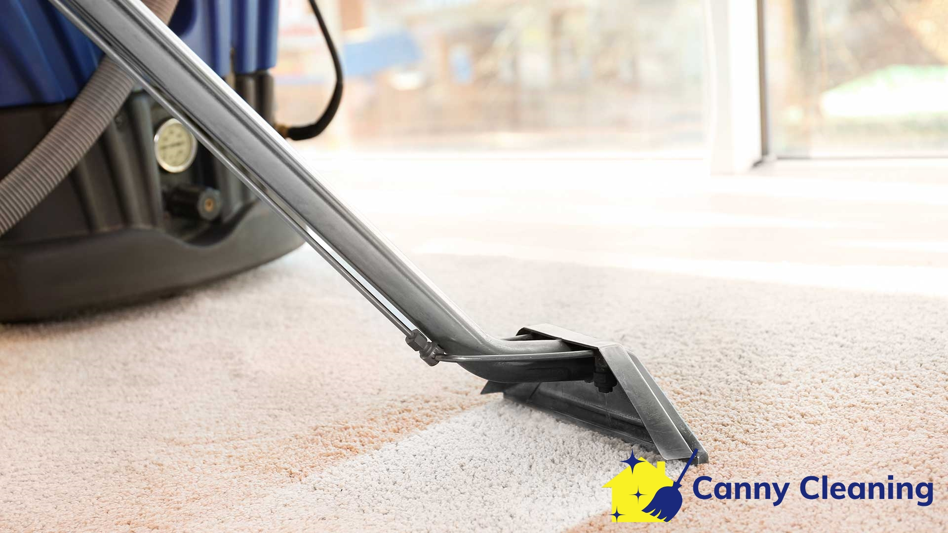 carpet cleaner canny cleaning services singapore