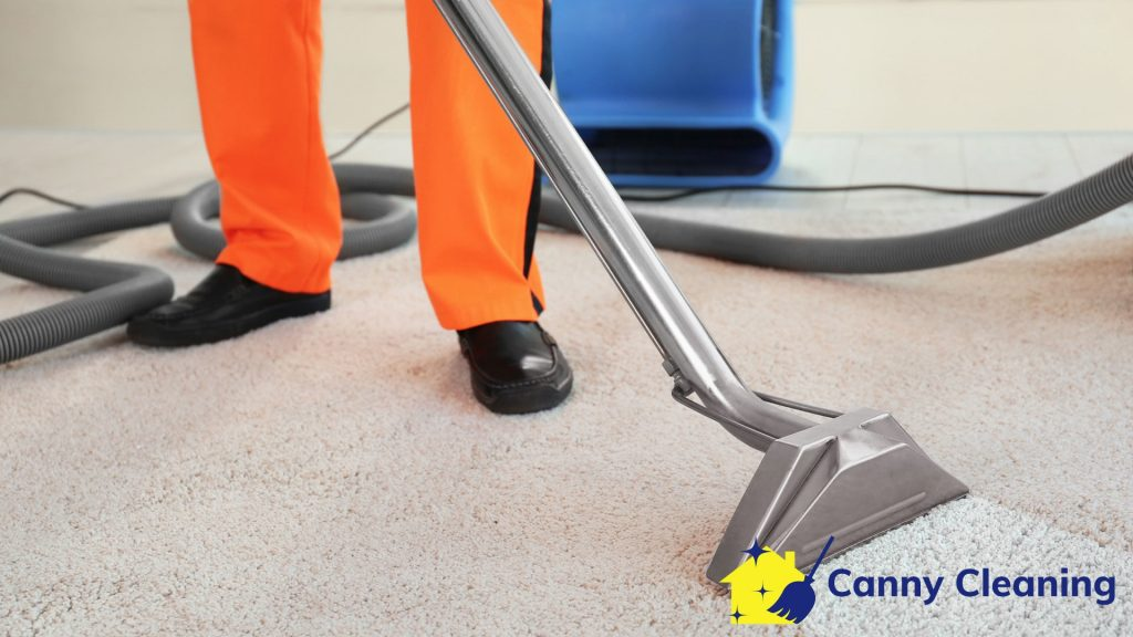 carpet cleaning services canny cleaning services singapore