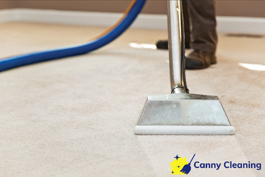 carpet cleaning services singapore canny cleaning services singapore