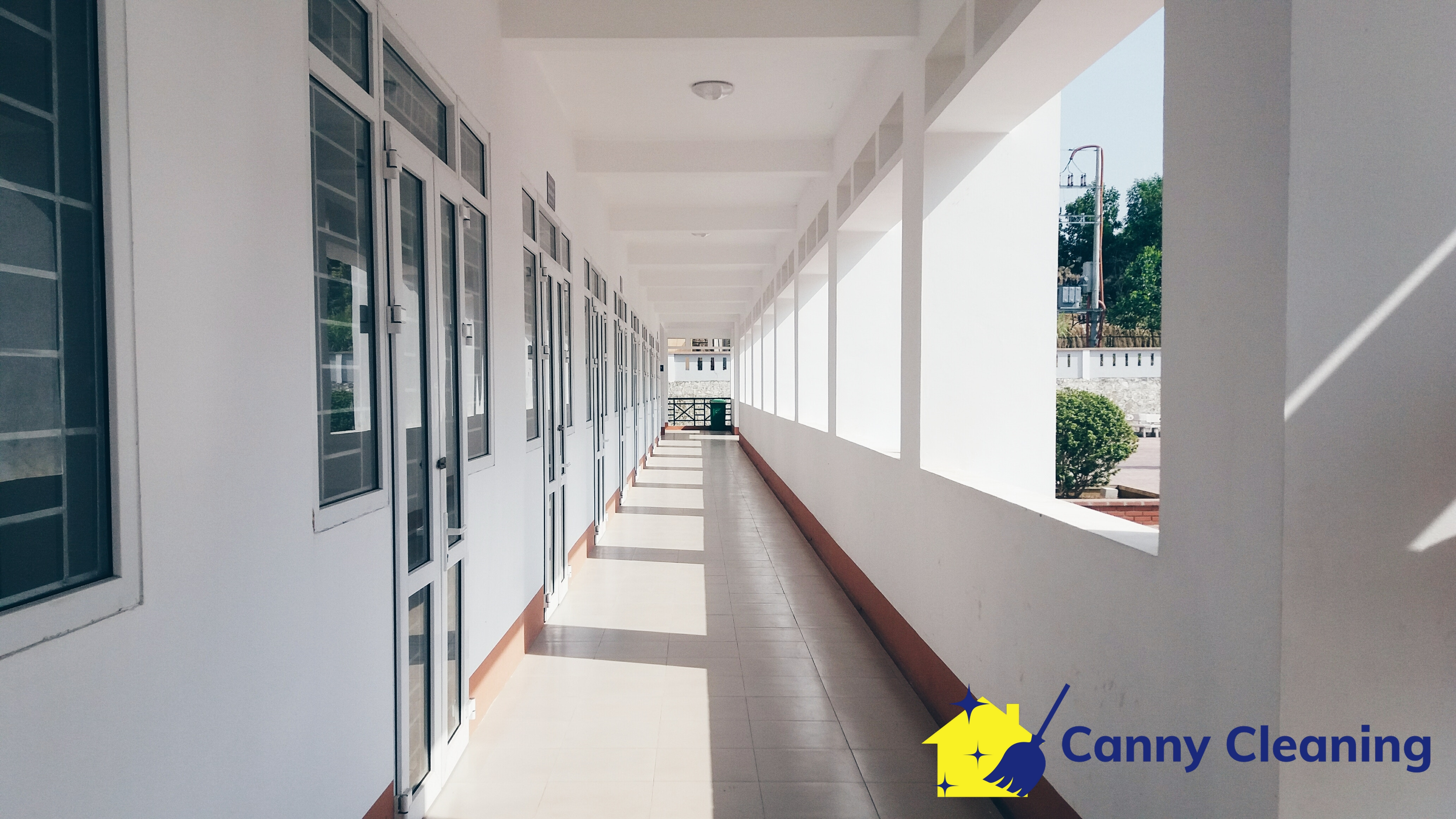 commercial cleaning canny cleaning services singapore