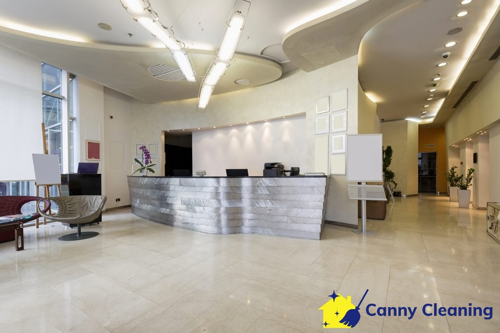 commercial cleaning services singapore canny cleaning services singapore commercial newton