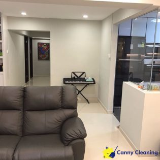 house cleaning singapore part time maid canny cleaning services singapore hdb tiong bahru