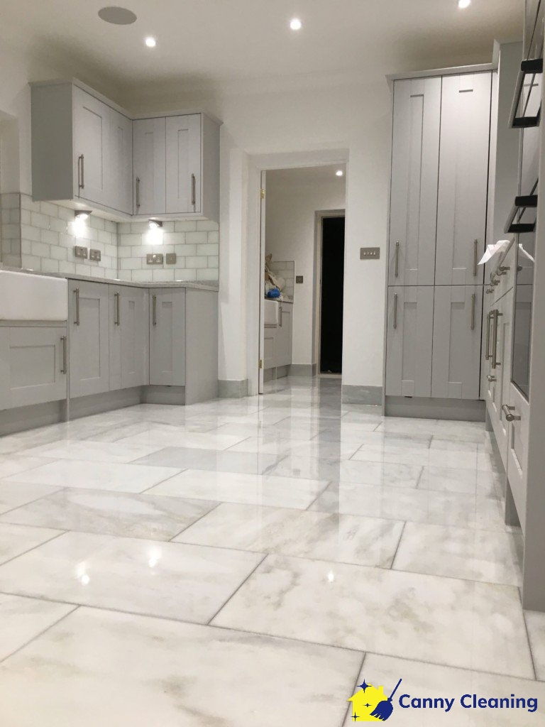 marble polishing singapore canny cleaning services singapore