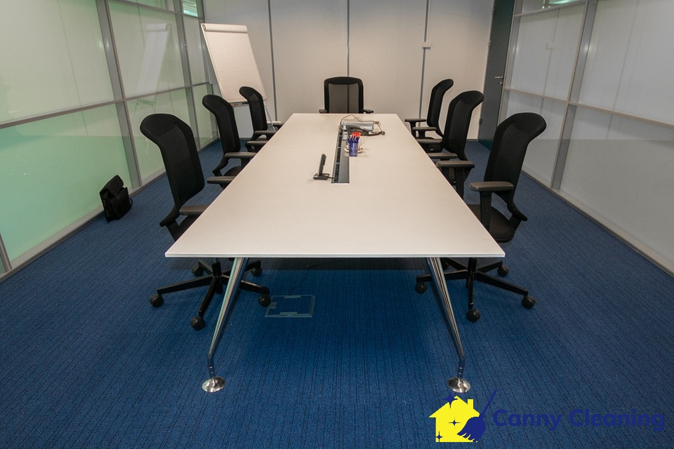 office cleaning canny cleaning services singapore commercial buona vista