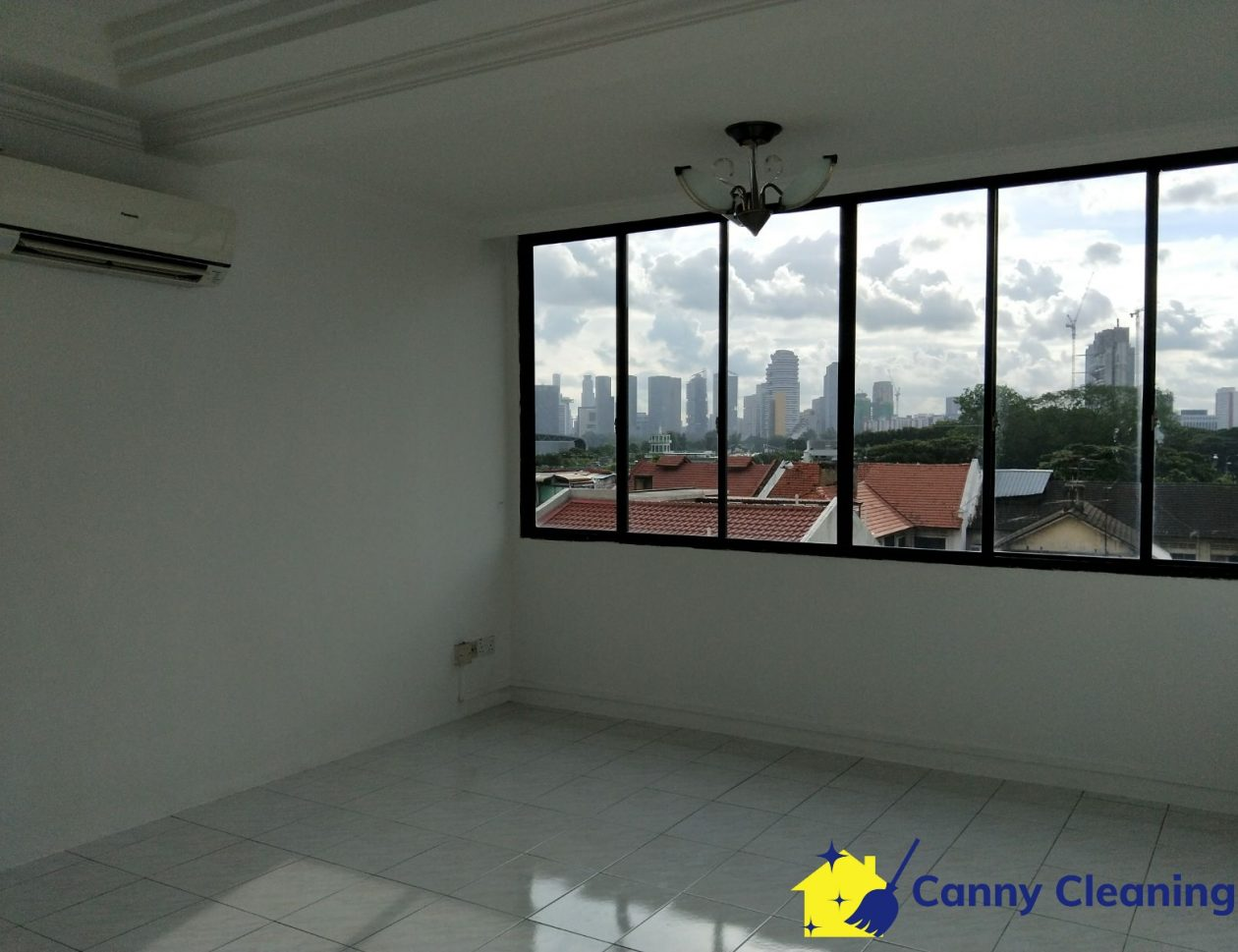 window cleaning canny cleaning services singapore condo punggol