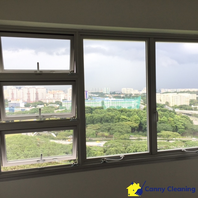 window cleaning services singapore canny cleaning services singapore