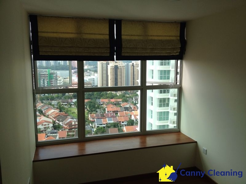 window cleaning singapore canny cleaning services singapore