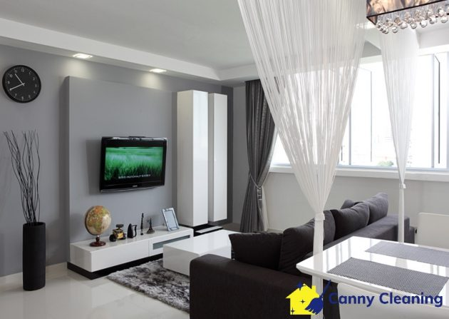 home cleaning canny cleaning services singapore