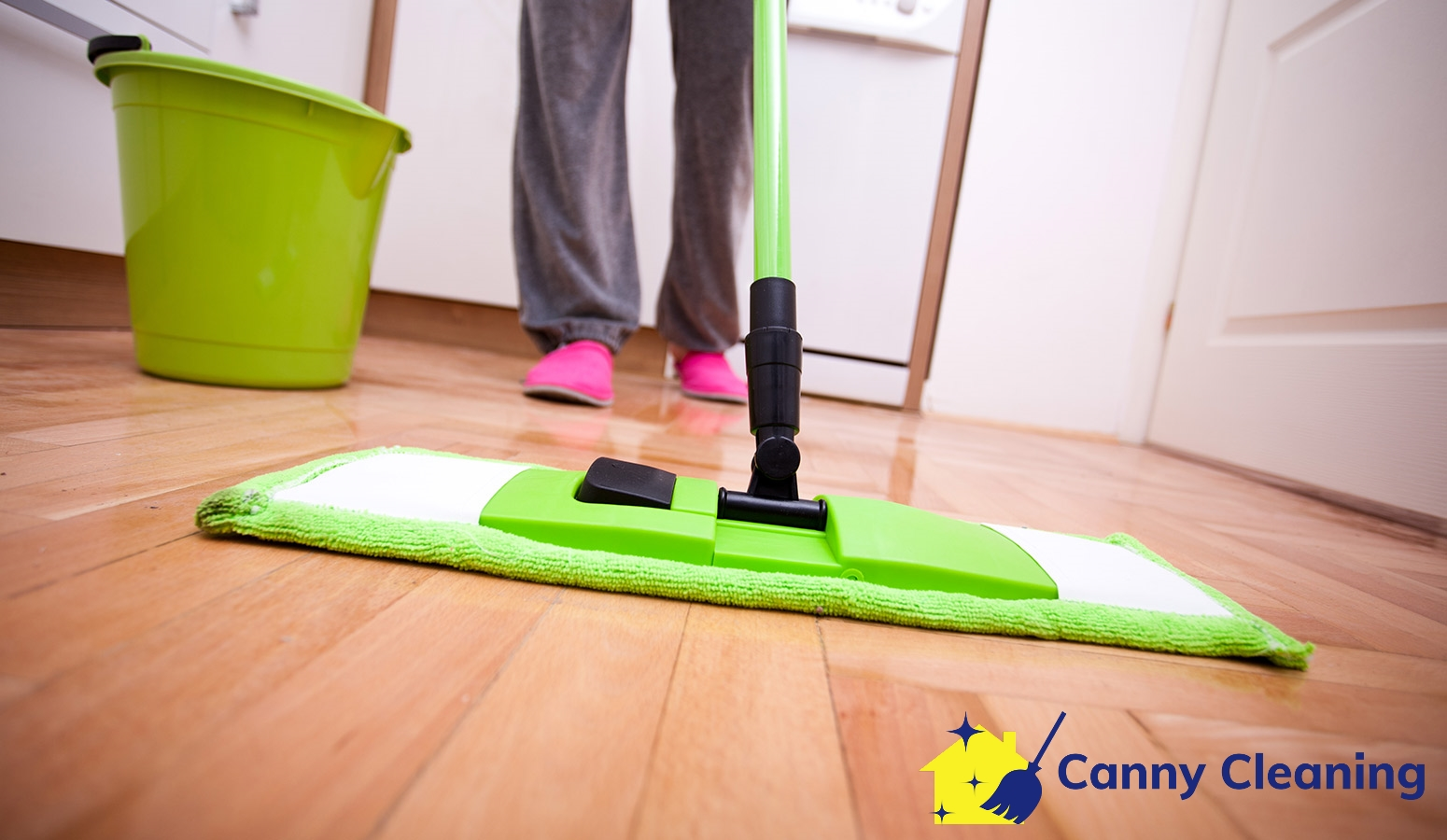 cleaning company canny cleaning services singapore
