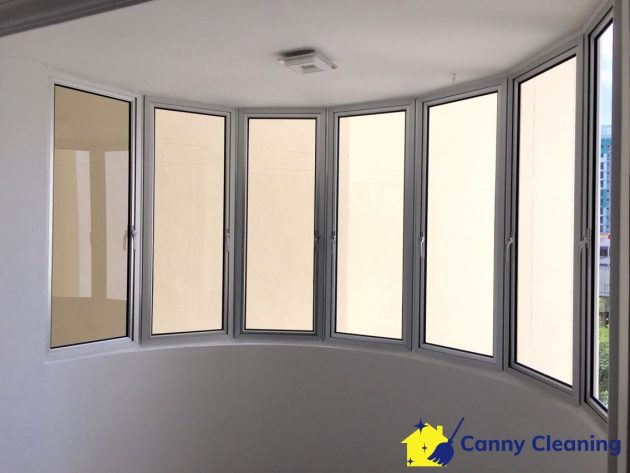 singapore office cleaning services canny cleaning services singapore