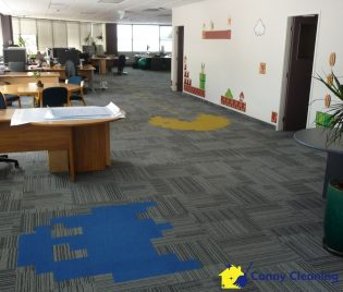 carpet cleaning services singapore canny cleaning services commercial jurong east