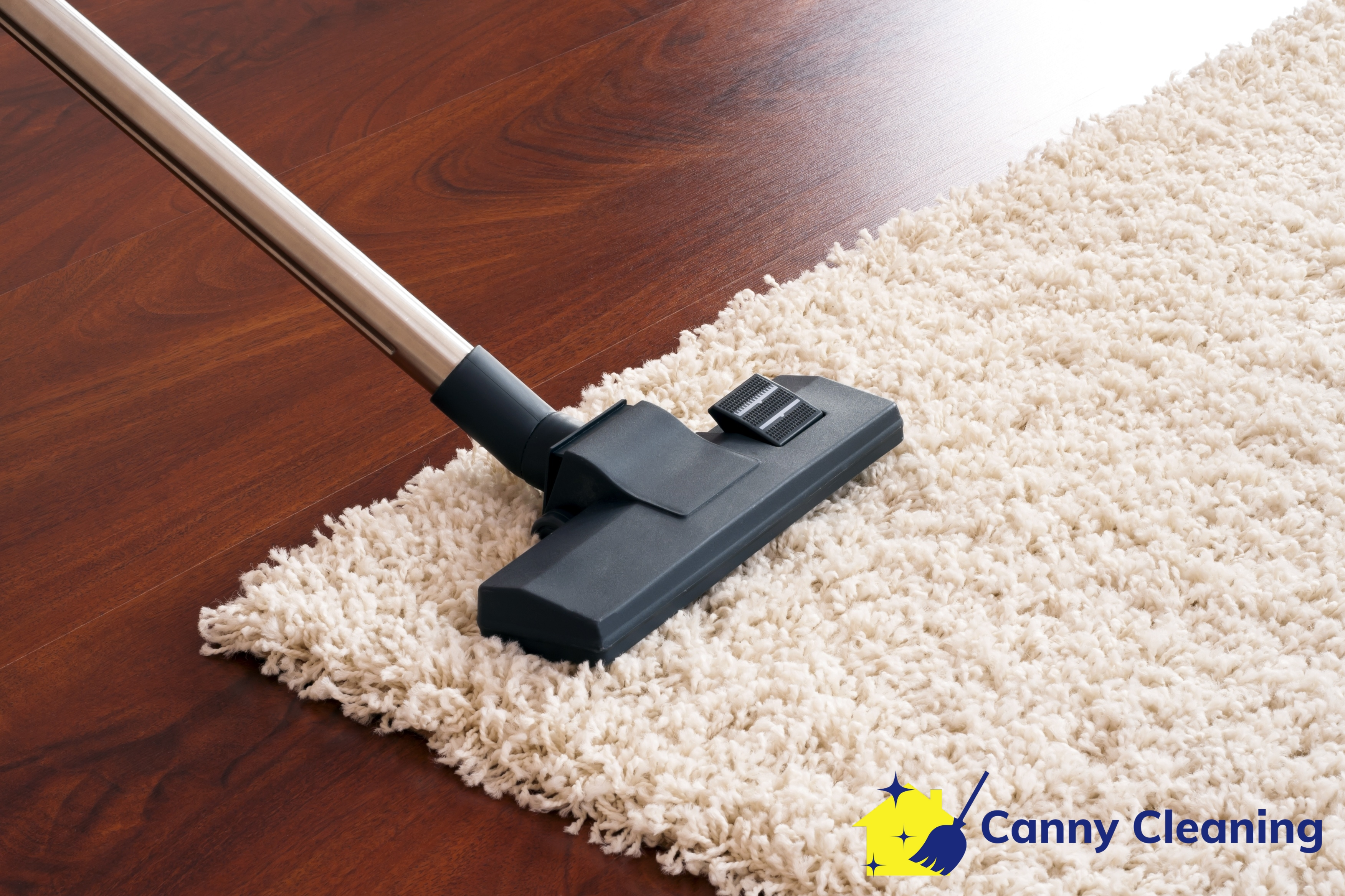 carpet cleaning singapore canny cleaning services singapore