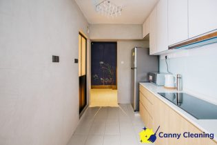 house cleaning singapore spring cleaning services canny cleaning services singapore hdb tanah merah
