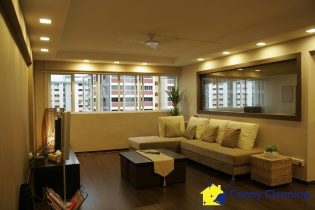 house cleaning singapore weekly cleaning service canny cleaning services singapore hdb boon lay