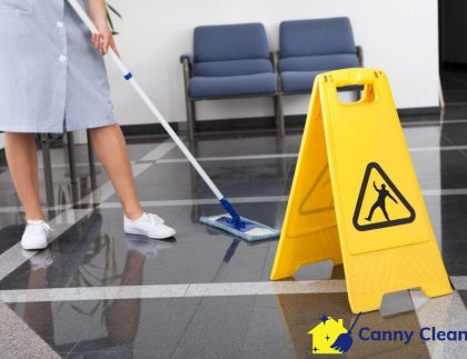 office commercial cleaning canny cleaning services singapore
